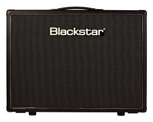 Blackstar Amp Speaker Image