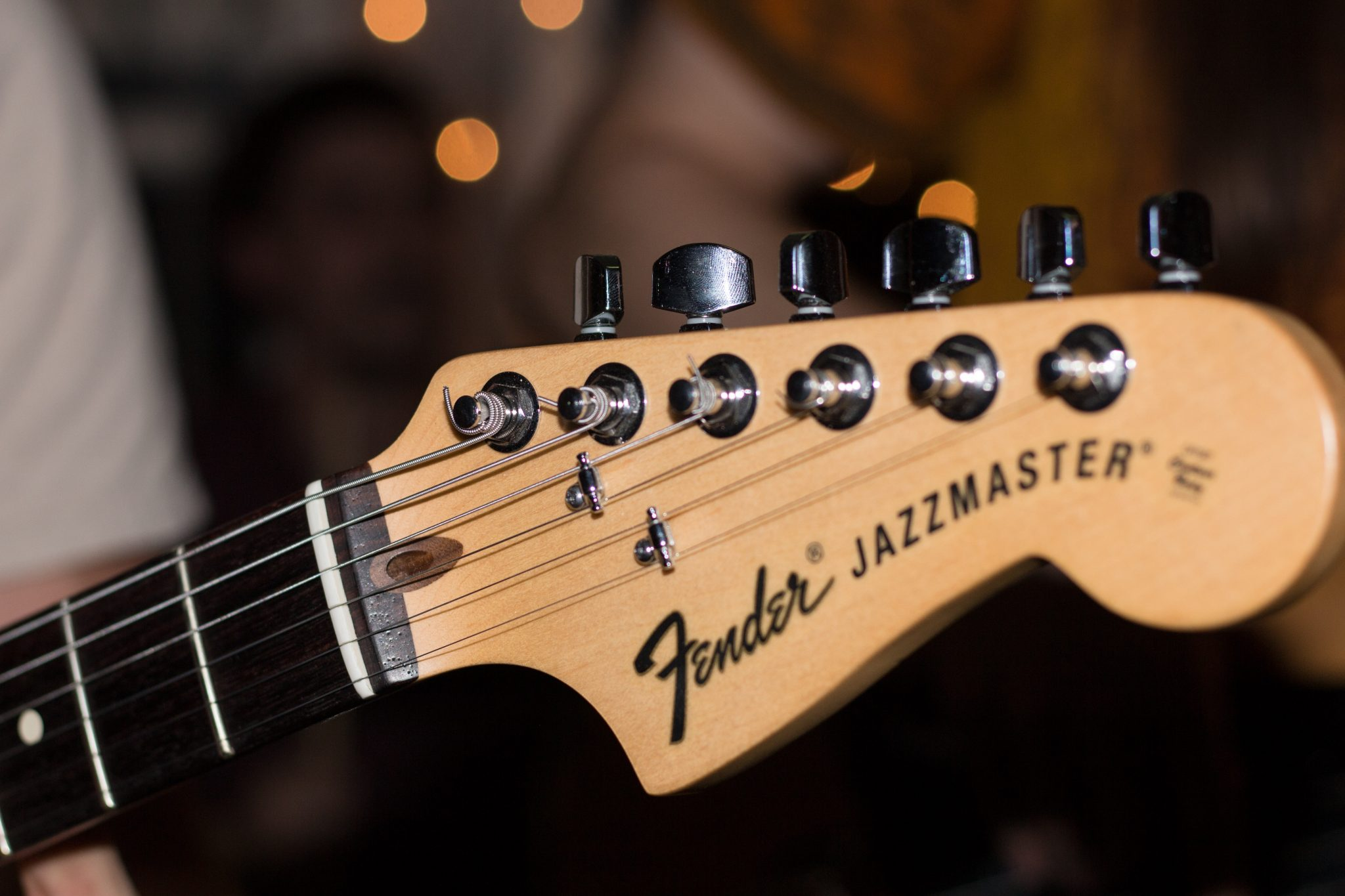 33 Best Christmas Presents For Guitarists 2018 Gift Guide Guitaarr