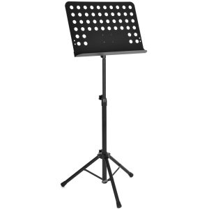 Guitar Music Stand Image