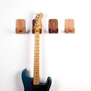 Guitar Wall Hanger Image