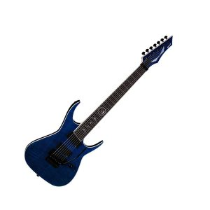 Dean Rusty Cooley Guitar Image