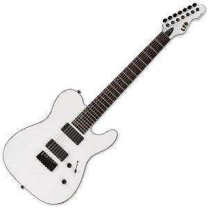 ESP LTD TE-417 Guitar Image