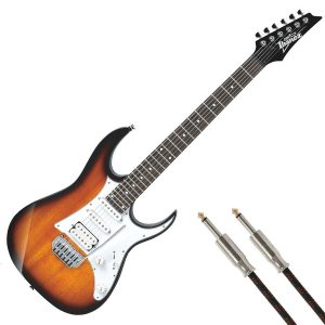 Ibanez GRG Electric Guitar Image