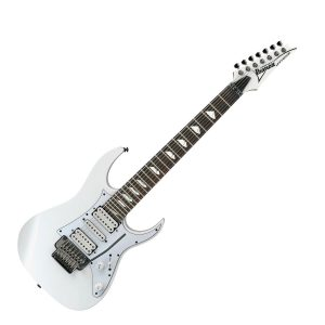 Ibanez Steve Vai Universe Premium 7 String Guitar Image
