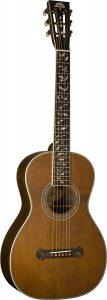 Washburn Vintage Series R320SWRK Guitar Image