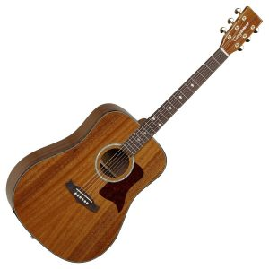 Tanglewood TW15ASM Acoustic Guitar Image