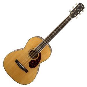Fender PM-2 Standard Parlor Image