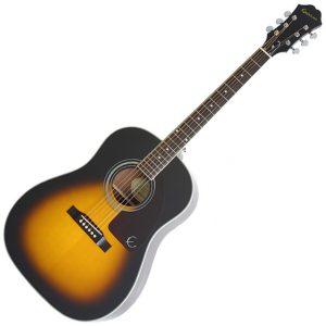 Epiphone AJ-220S Acoustic Guitar Image