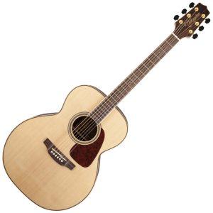 Takamine GN93-NAT NEX Acoustic Guitar Image