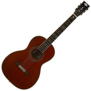 10 Best Acoustic Parlour Guitars in 2019 | Parlour Guitar Guide