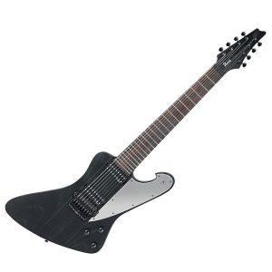 Ibanez FTM33 Fredrik Thordendal 8-String Guitar Image