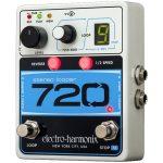 Electro Harmonix 720 Looper Pedal Image