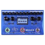 Mooer Ocean Machine - Devin Townsend Signature Pedal Image