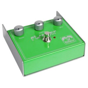 Palmer Roots Flanger Pedal Image