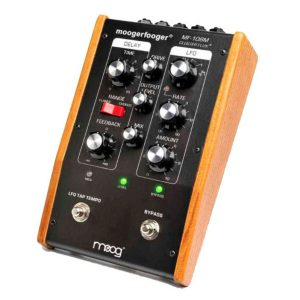 the 20 best flanger pedals of 2019 buyers guide guitaarr. Black Bedroom Furniture Sets. Home Design Ideas