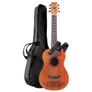 Cordoba x Coco Mini Guitar Image