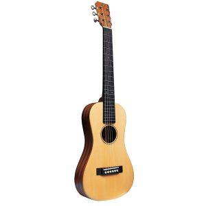 SX Trav 1 Guitar Image
