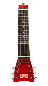 Shredneck Practice Neck Guitar Image