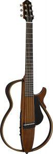 Yamaha SLG200S Silent Guitar Image