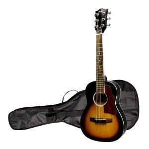 "Gibson Maestro 30"" Guitar Image"