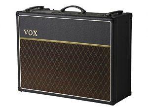 VOX AC15C1 Image