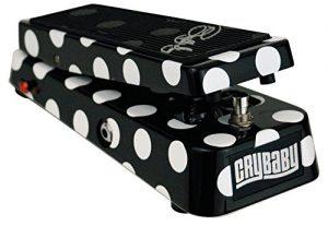 Dunlop Buddy Guy BG95 Signature Pedal Image