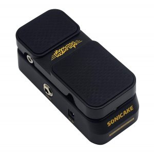 Sonicake Volwah Active Volume Pedal Image