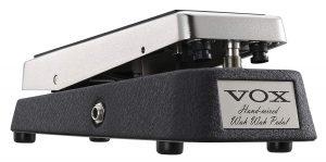 Vox V846HW Hand-Wire Pedal Image