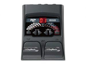 DigiTech RP55 Pedal Image