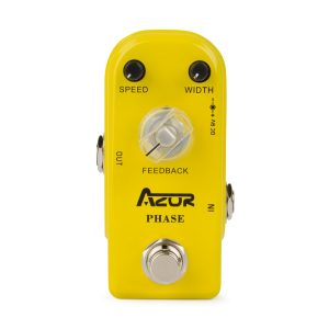 AZOR AP-301 Phase pedal image