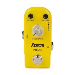 AZOR AP-301 Phase mini pedal image