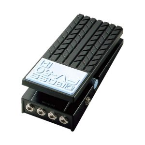 Boss FV50H High Impedance Pedal Image