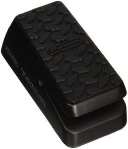 Dunlop DVP4 Volume X Mini Pedal image