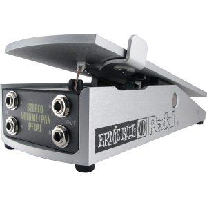 Ernie Ball 500k Stereo Pedal Image