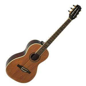 Eko guitars NXT Parlour