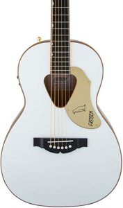 G5021WPE Rancher Penguin Acoustic Body Image