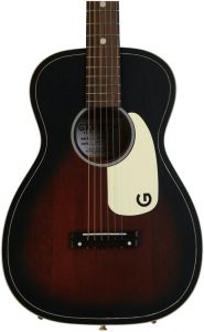 Gretsch G9500 Review Image 1