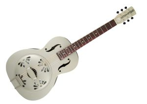 Gretsch Honey Dipper Full Body Image