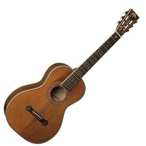 Washburn R314KK Guitar Image 2