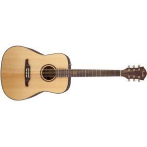 Fender F1000 Guitar Image