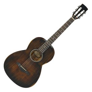 Ibanez AVN6 Artwood Acoustic Image