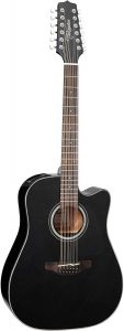 Takamine G Series GD30CE Dreadnought