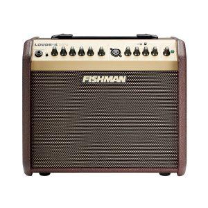 Fishman Pro LBT-500 Loudbox Mini