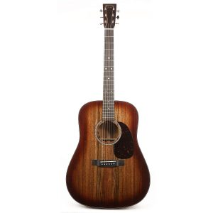 Martin D-16E Burst Dreadnought