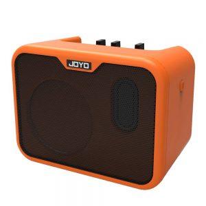 Sunyin Joyo Portable 10 Watt