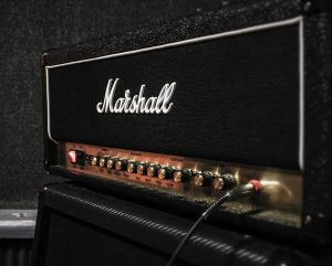 Best Amplifier Heads Featured Image