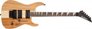 Jackson X Series Soloist SLX