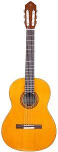 Yamaha CS40II Classical Guitar - 3/4 Size