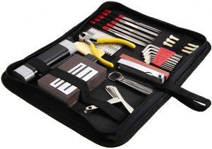 42 piece repair kit