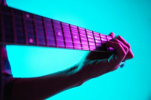 Should guitarists learn to read music?